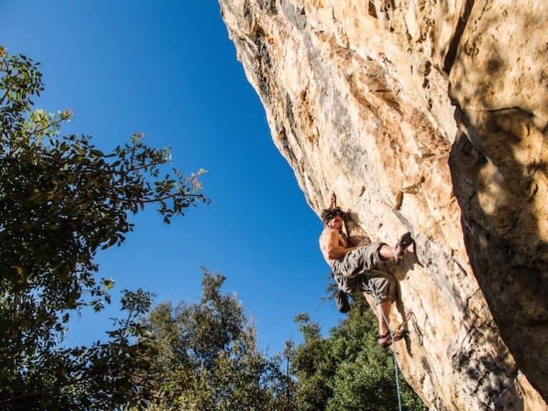 Klettersteigset Größe : Klettersteigset test die besten klettersteigsets im vergleich