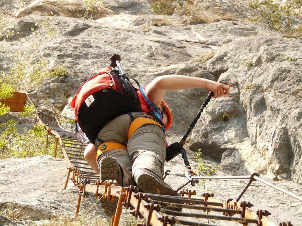 Skylotec Klettergurt Erfahrungen : Klettergurt test die besten klettergurte im vergleich