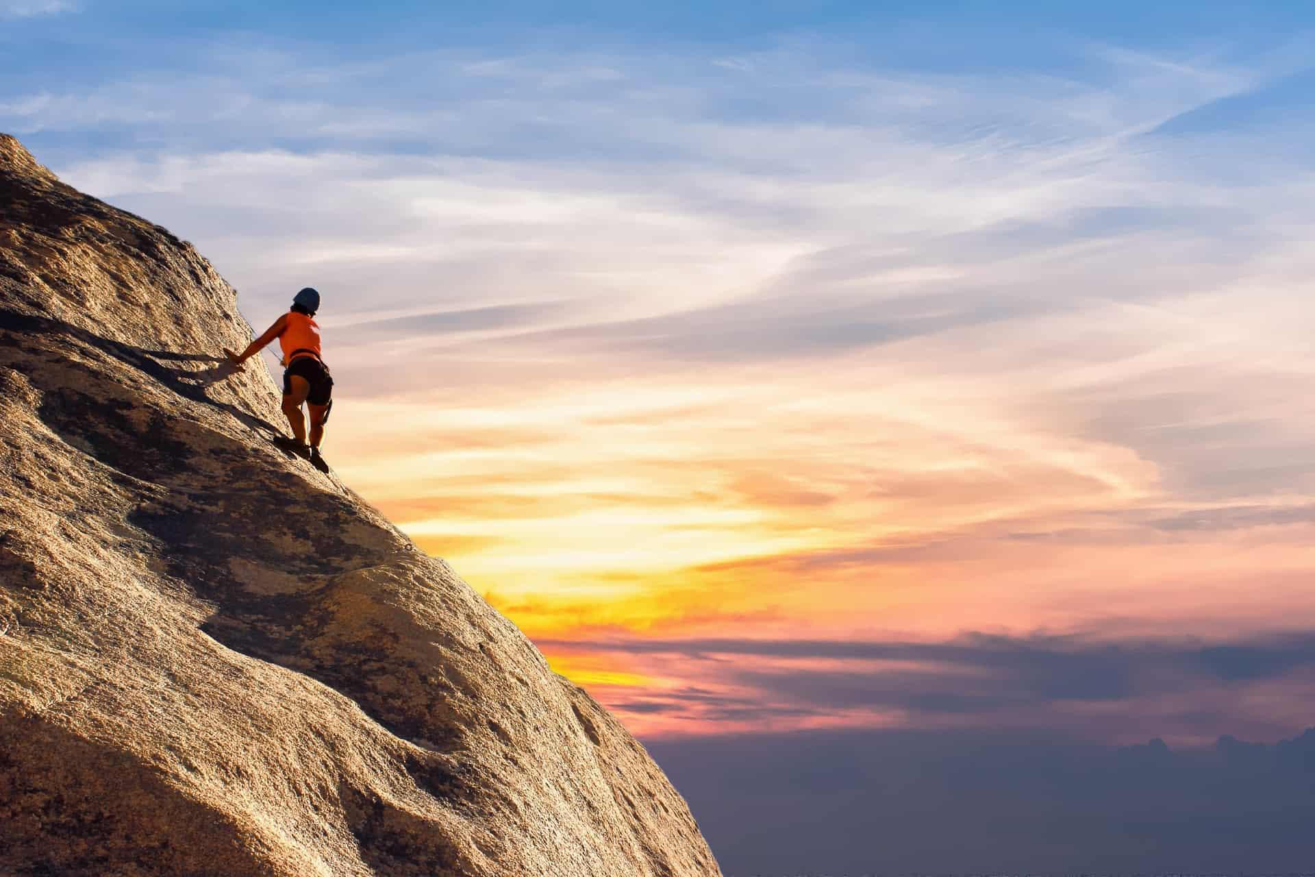Klettergurt Test 2018 : Klettergurt test die besten klettergurte im vergleich