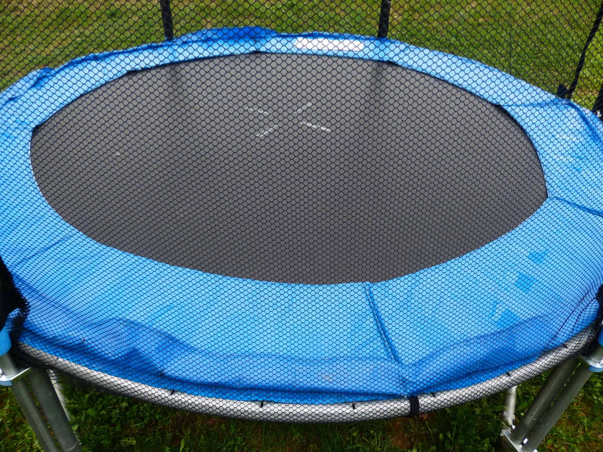 trampolin test 2019 die besten trampoline im vergleich. Black Bedroom Furniture Sets. Home Design Ideas