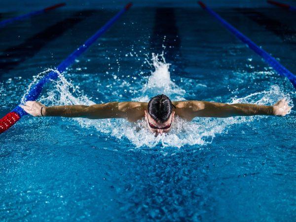 Schwimmbrille mit Sehstärke: Test & Empfehlungen (01/20)
