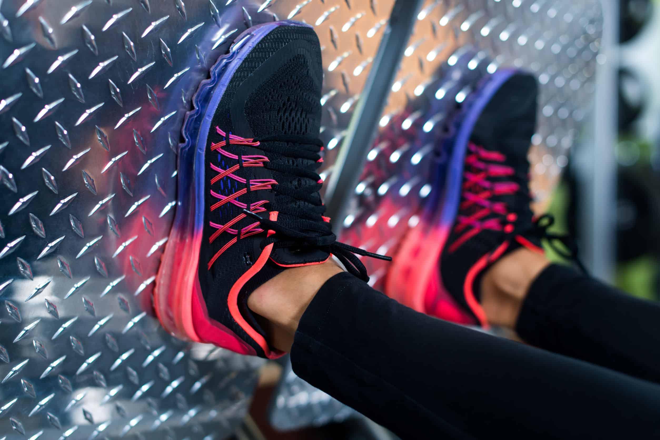 Powerlifting Schuh: Test & Empfehlungen (07/20)