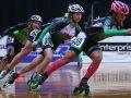 Fitness Skates: Test & Empfehlungen (04/20)
