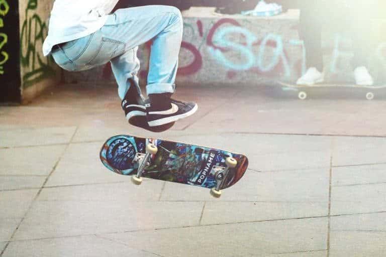 94230b79449e0d skateboard 01-768x512-768x512.jpg
