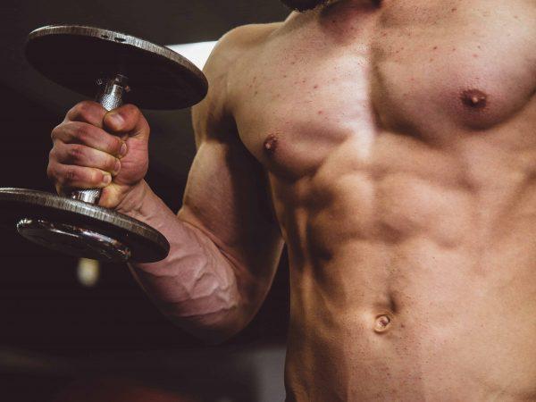 Möglichkeiten, Chia auf Gewichtsverlust vorzubereiten