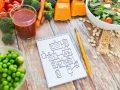 Ernährung umstellen: Tipps und Tricks, wie dir die Umstellung gelingt