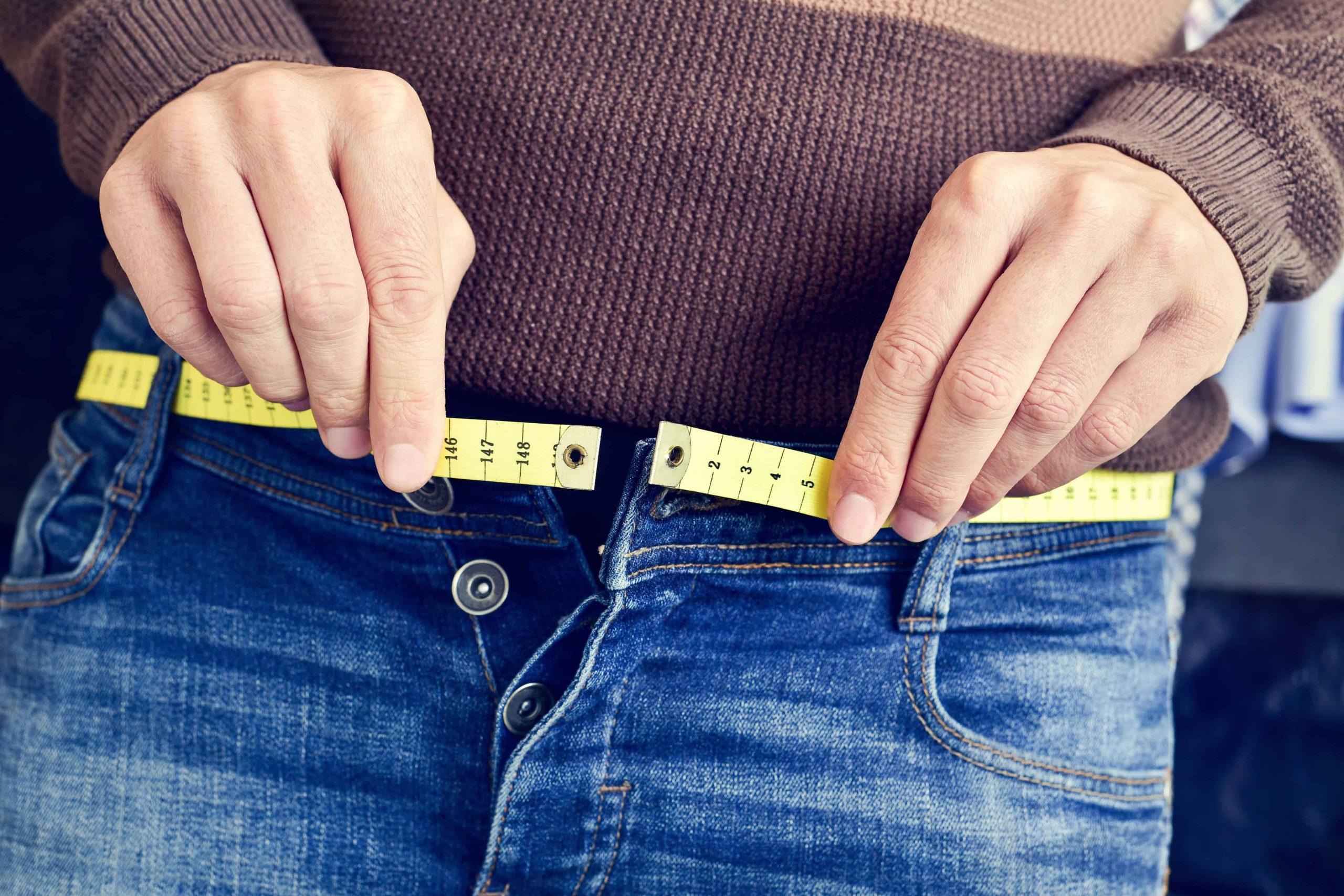 Gesund Zunehmen: Die wichtigsten Fragen und Antworten