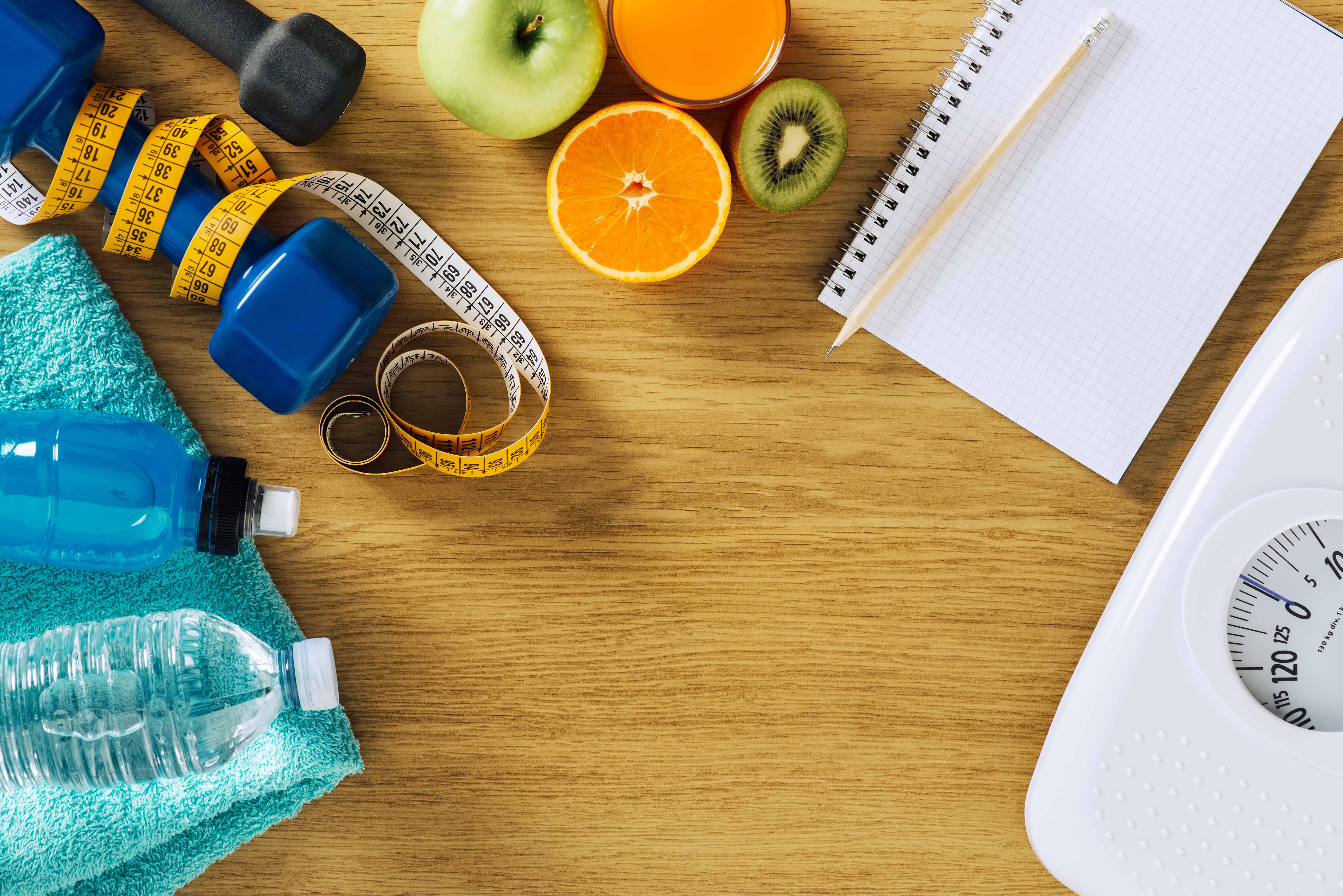 Ephedrin, wie man es nimmt, um Gewicht zu verlieren