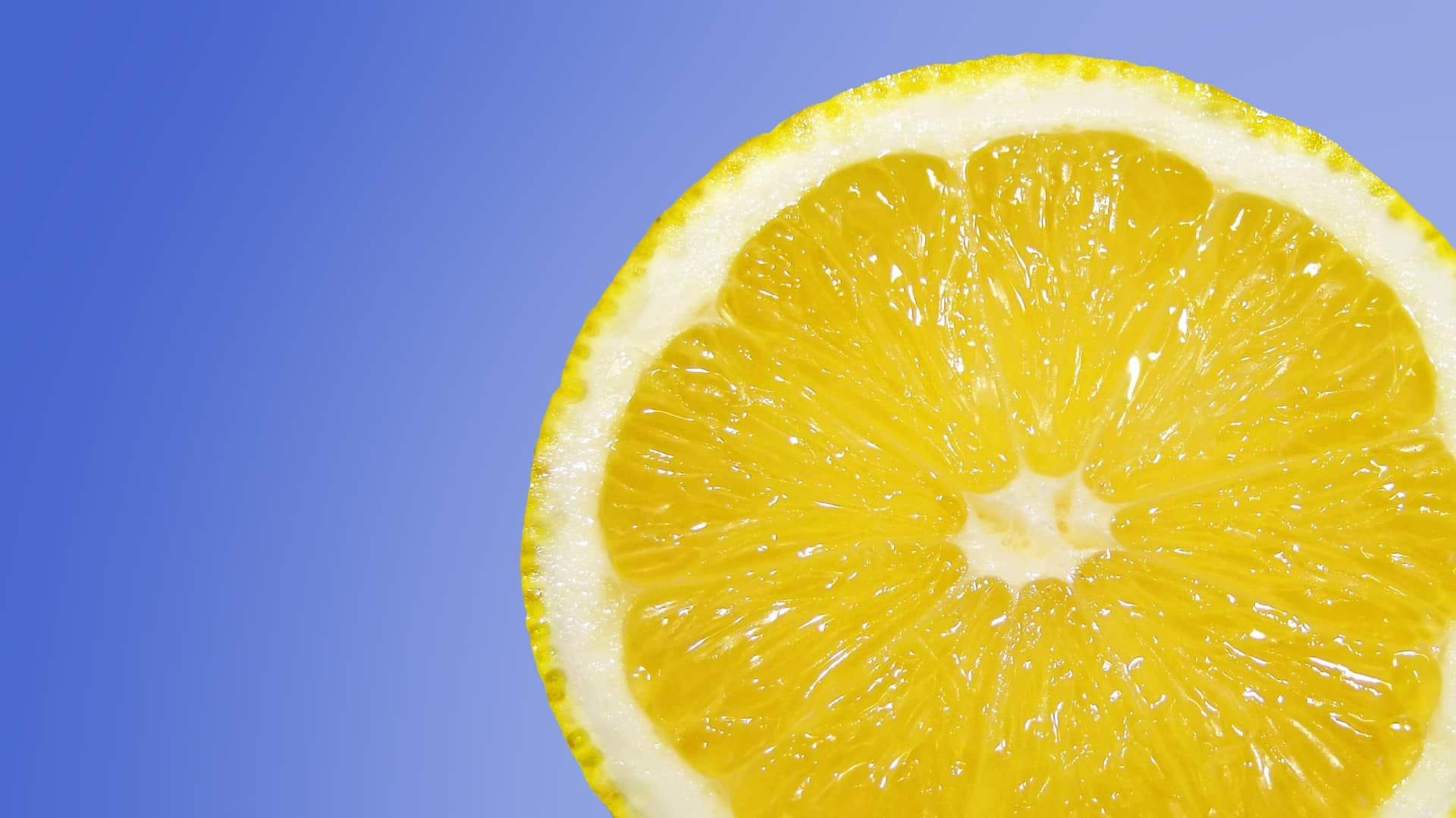 Vitamin C: Test & Empfehlungen (01/21)