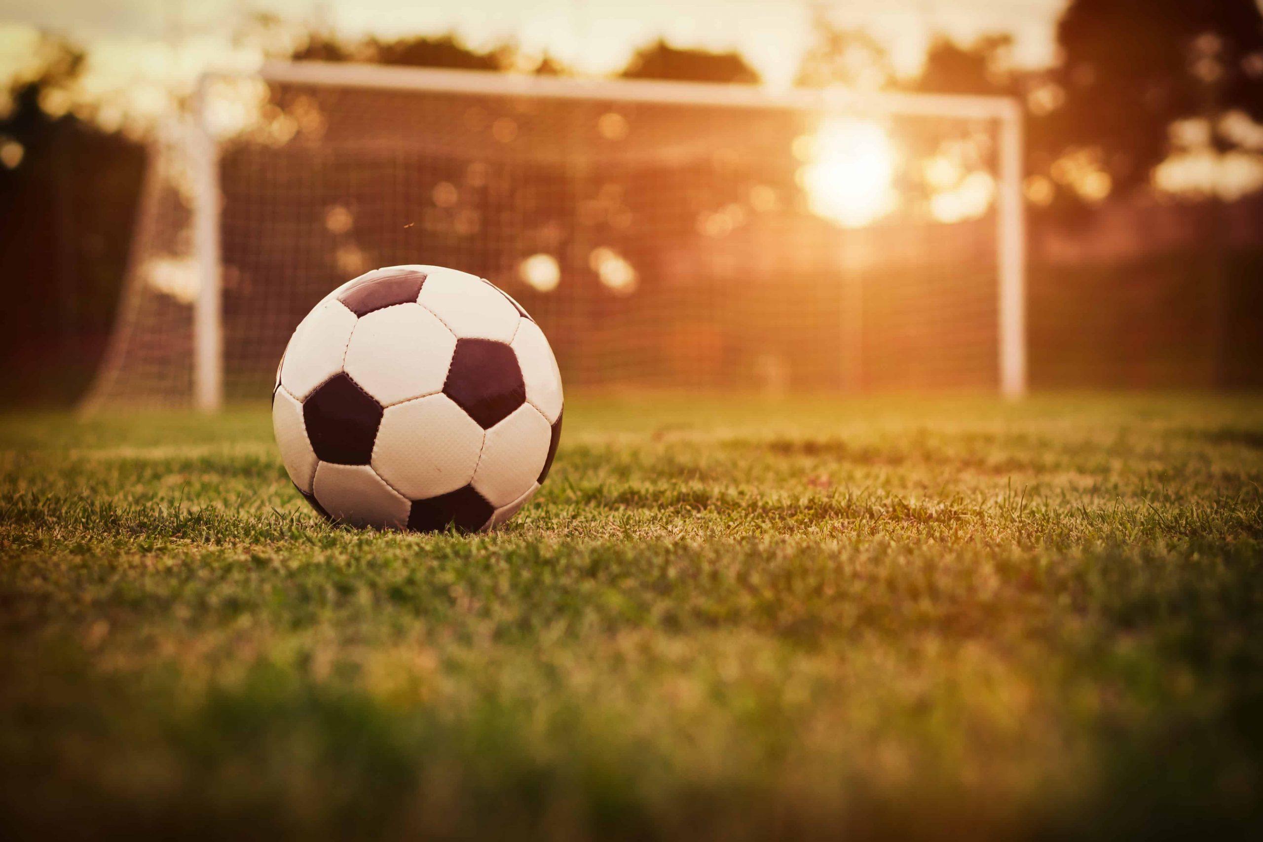 Fussballtor: Test & Empfehlungen (03/20)