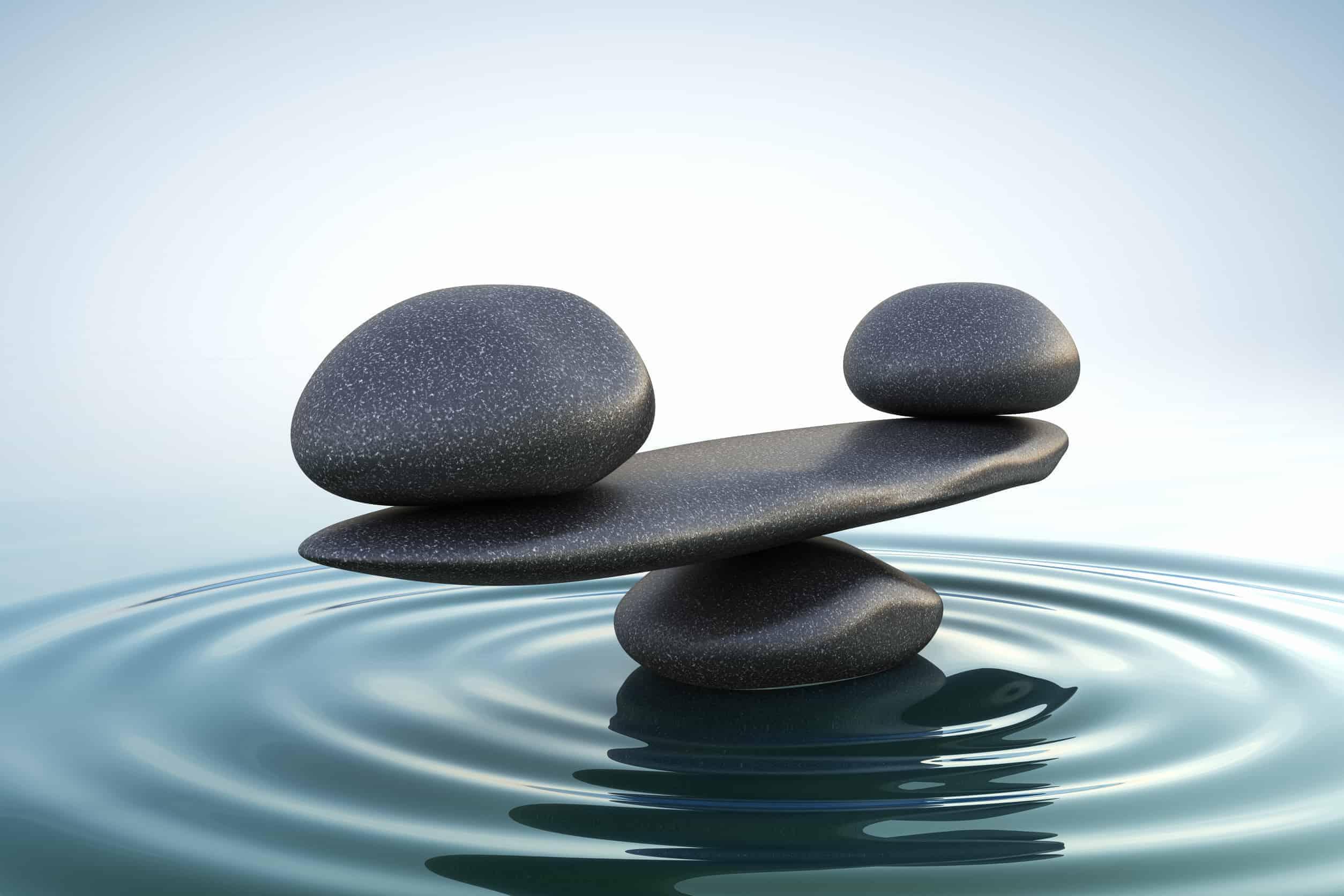 Balanceboard: Test & Empfehlungen (01/20)