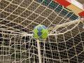Handballschuhe: Test & Empfehlungen (07/20)