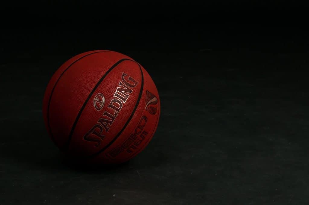 Basketball: Test & Empfehlungen (08/20)
