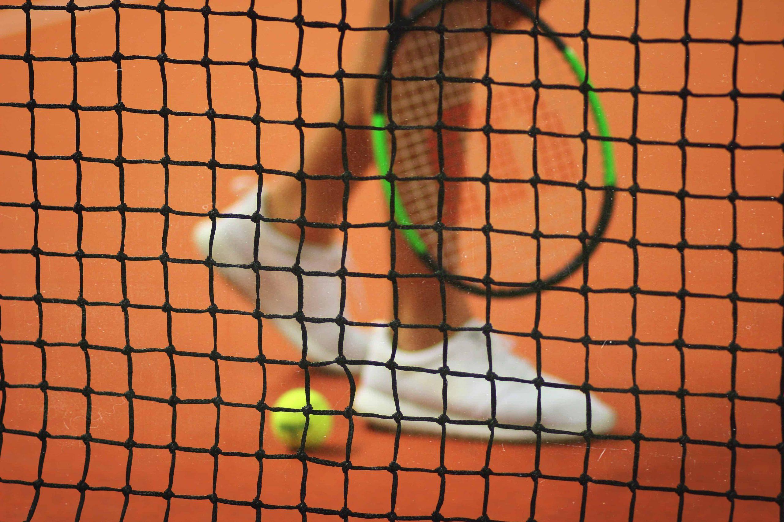 Tennisschuhe: Test & Empfehlungen (09/20)