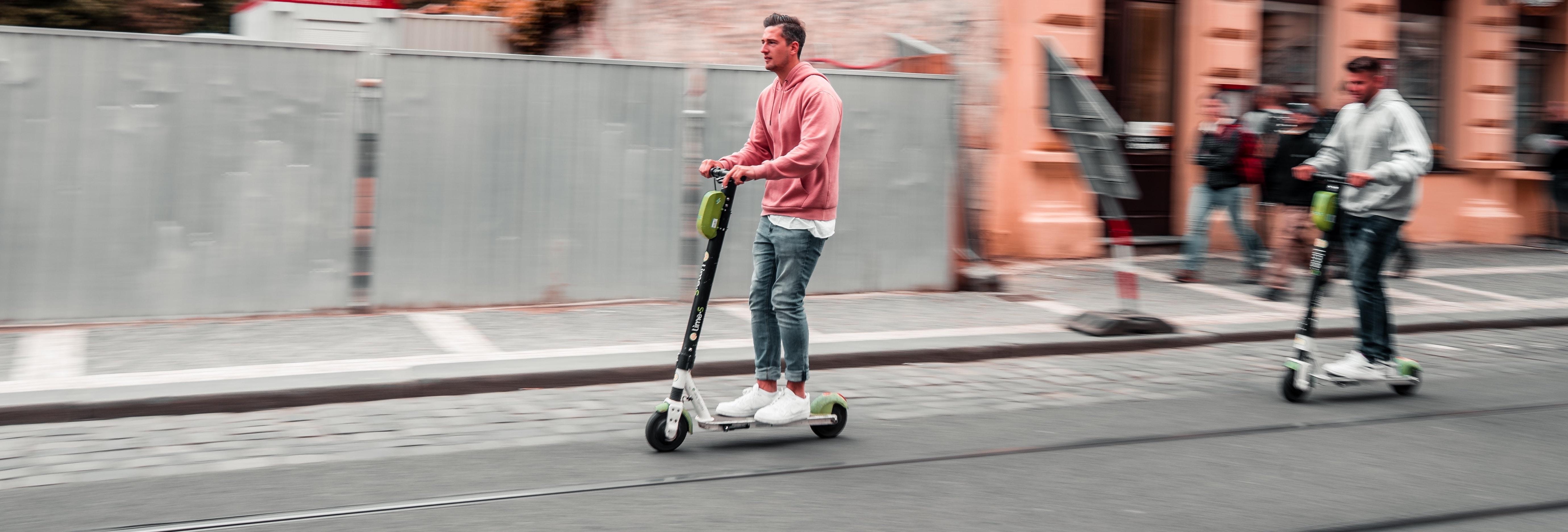E roller test 2019