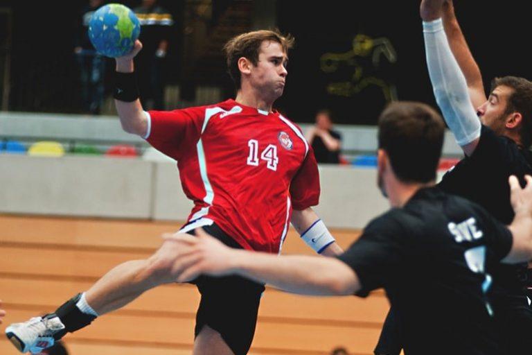 Adidas-Handballschuhe-1