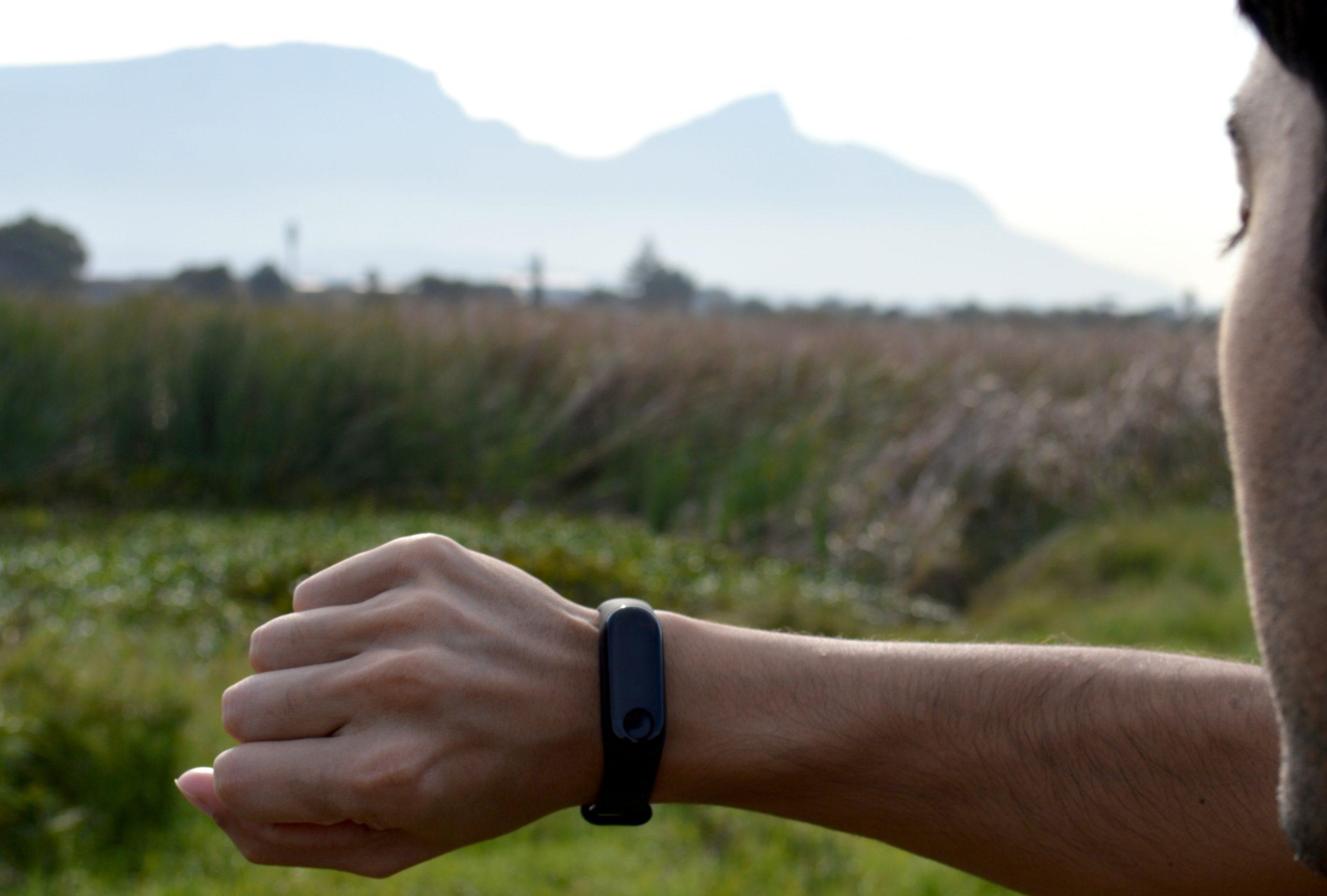 Samsung Fitness Tracker: Test & Empfehlungen (09/20)
