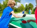 Kettler Tischtennisplatte: Test & Empfehlungen (08/21)