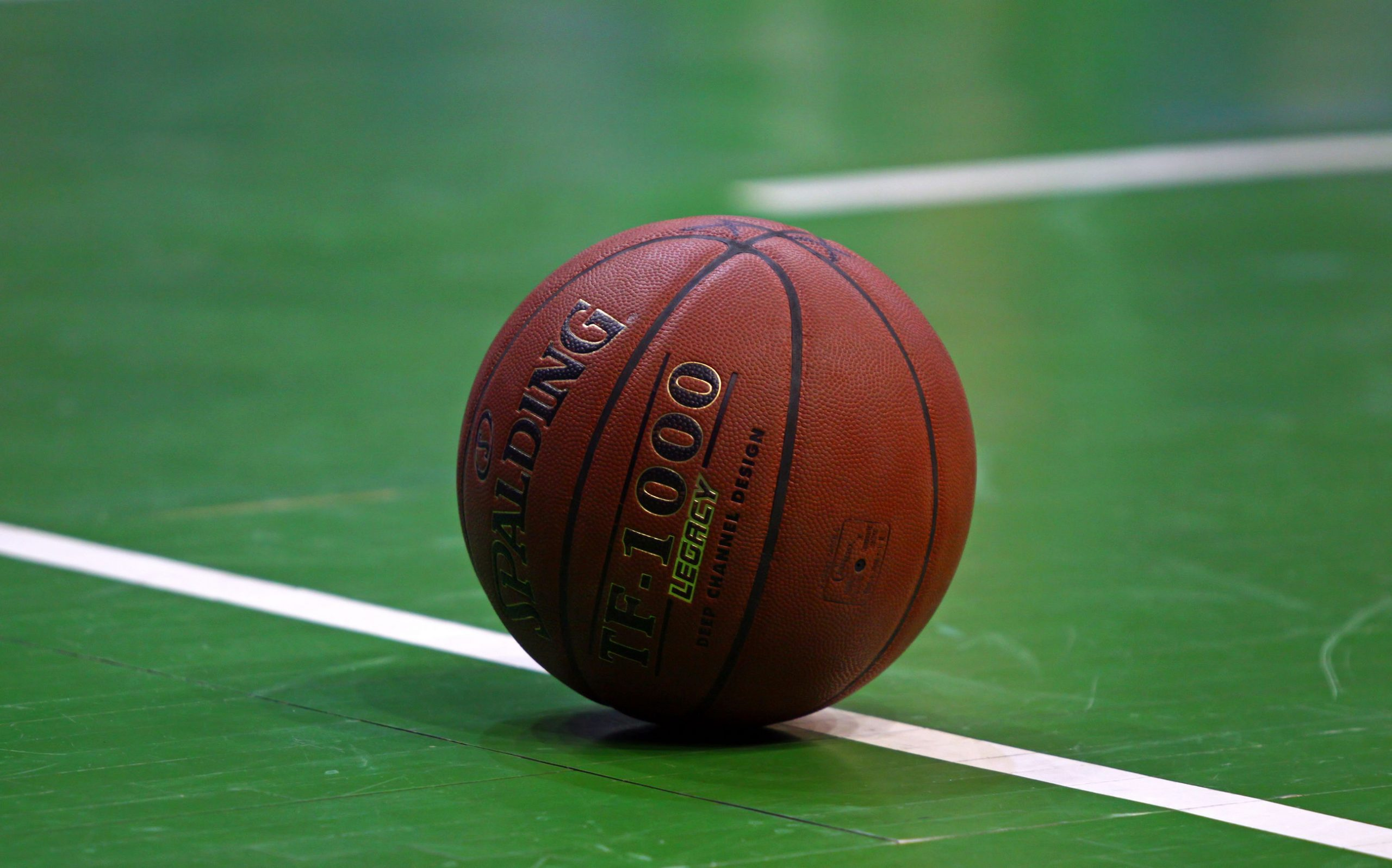 Spalding Basketball: Test & Empfehlungen (07/20)
