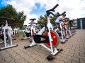 Spinning Bike: Test & Empfehlungen (10/21)