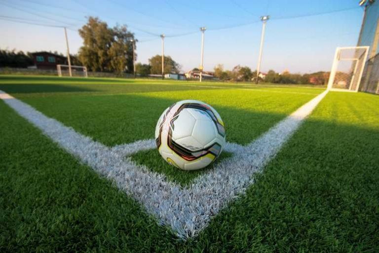 Adidas Fußball-2