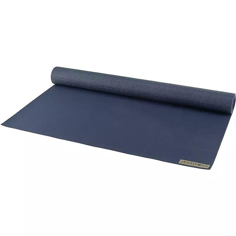 Jadeyoga Voyager - Sportmatte - Midnight-Blue