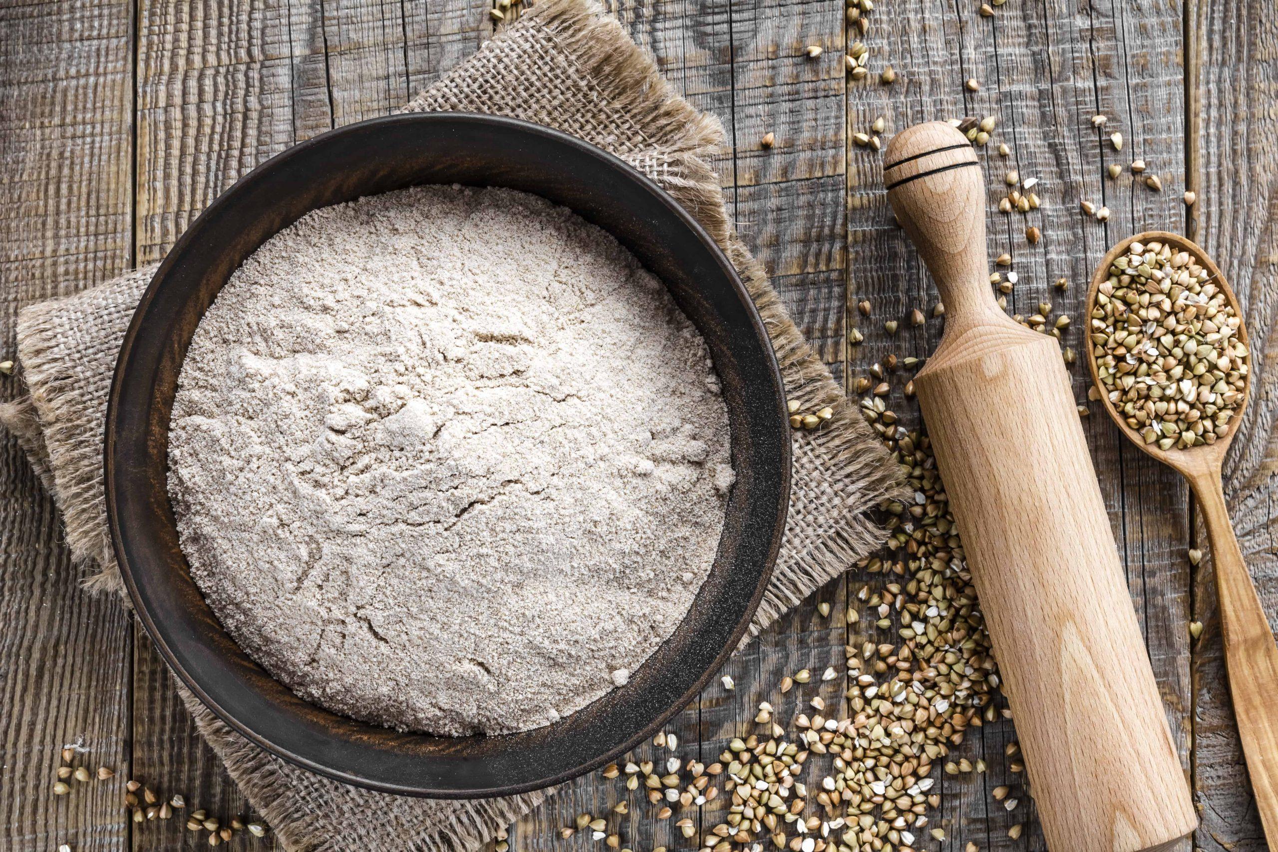 Veganes Proteinpulver: Test & Empfehlungen (06/20)