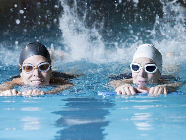 (Bildquelle: clickandphoto/ 123rf.com)