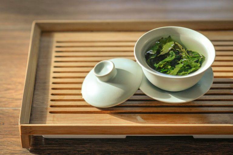 Tee zum Abnehmen-2