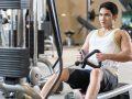 Rudern für die Muskeln: Die wichtigsten Fragen und Antworten
