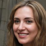 Melanie Gärtner