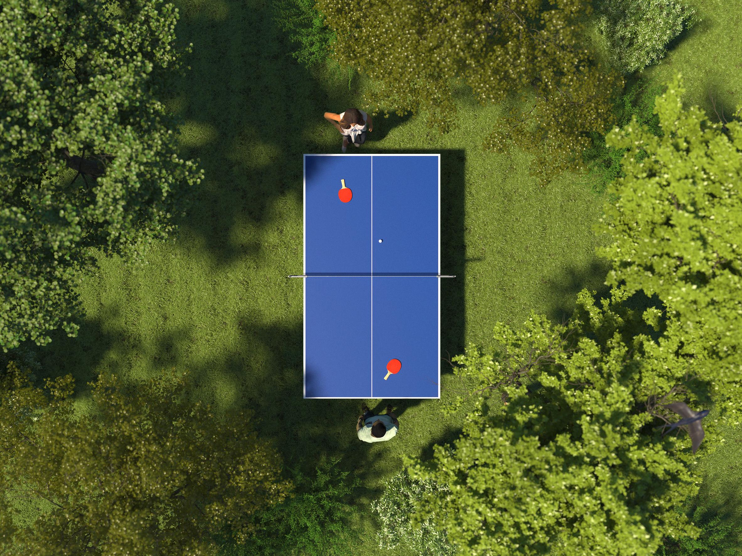 outdoor-tischtennisplatte-test