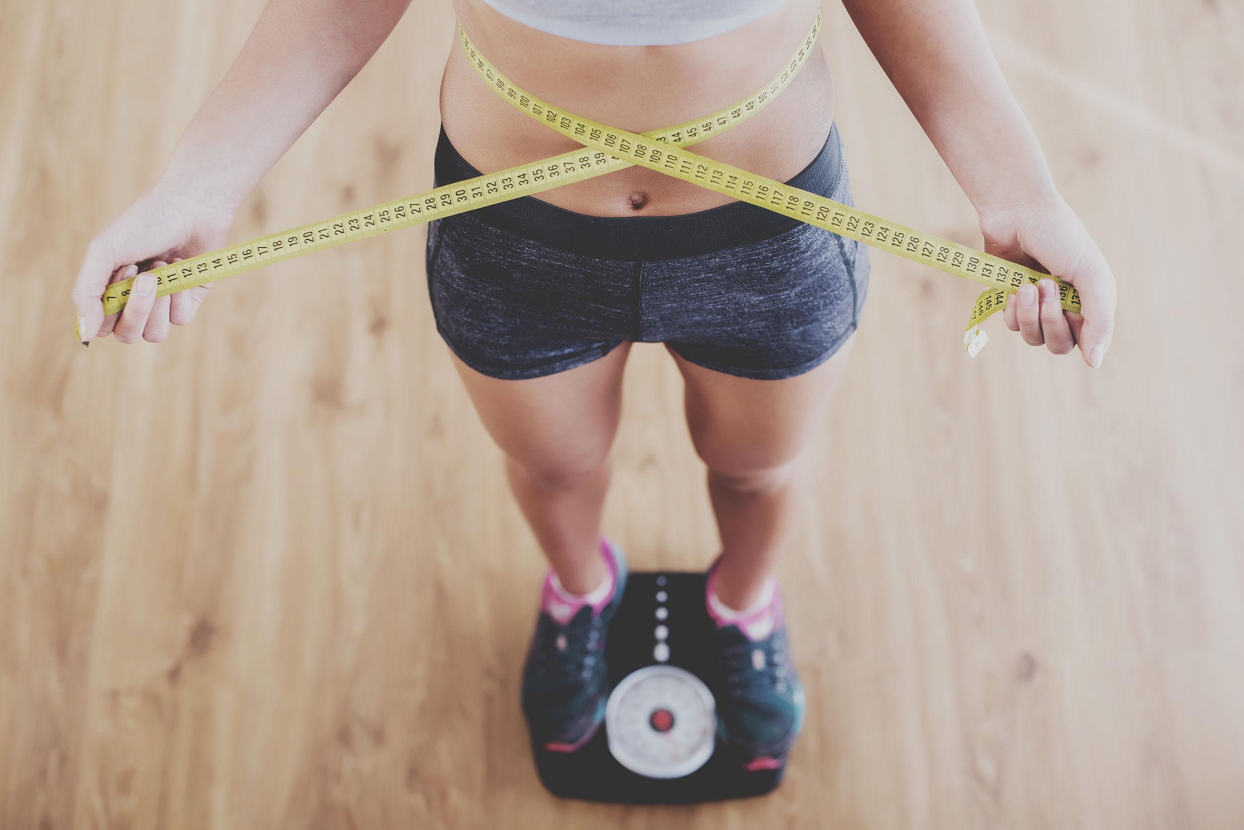Abnehmen und Muskelaufbau: Die besten Tipps und Tricks