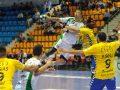 Handballsocken: Test & Empfehlungen (04/21)