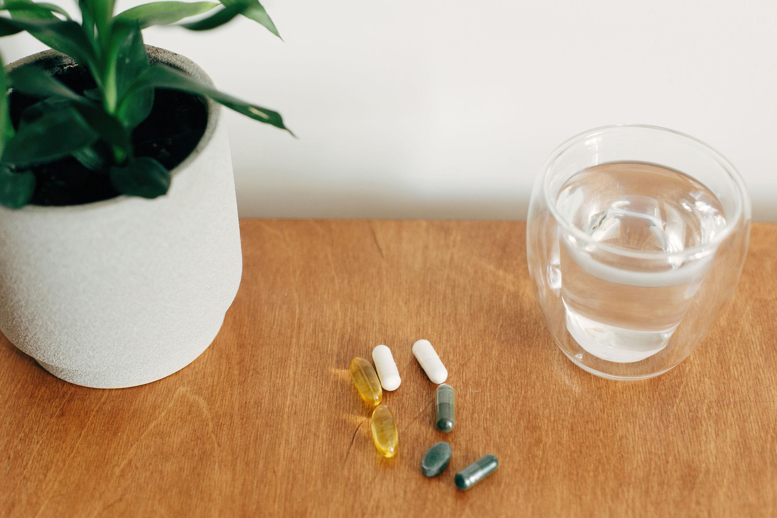 magnesium-400-mg-test