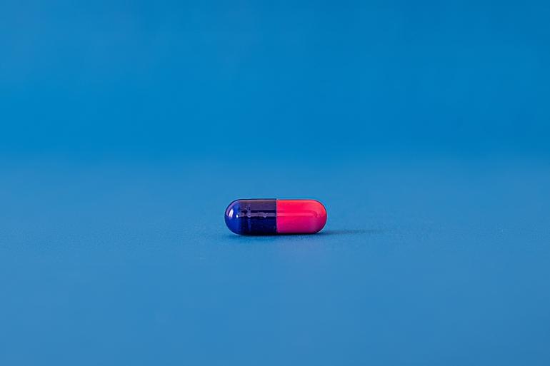 Magnesium Überdosierung-3