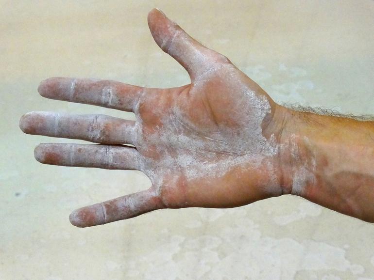 magnesium-spray-test