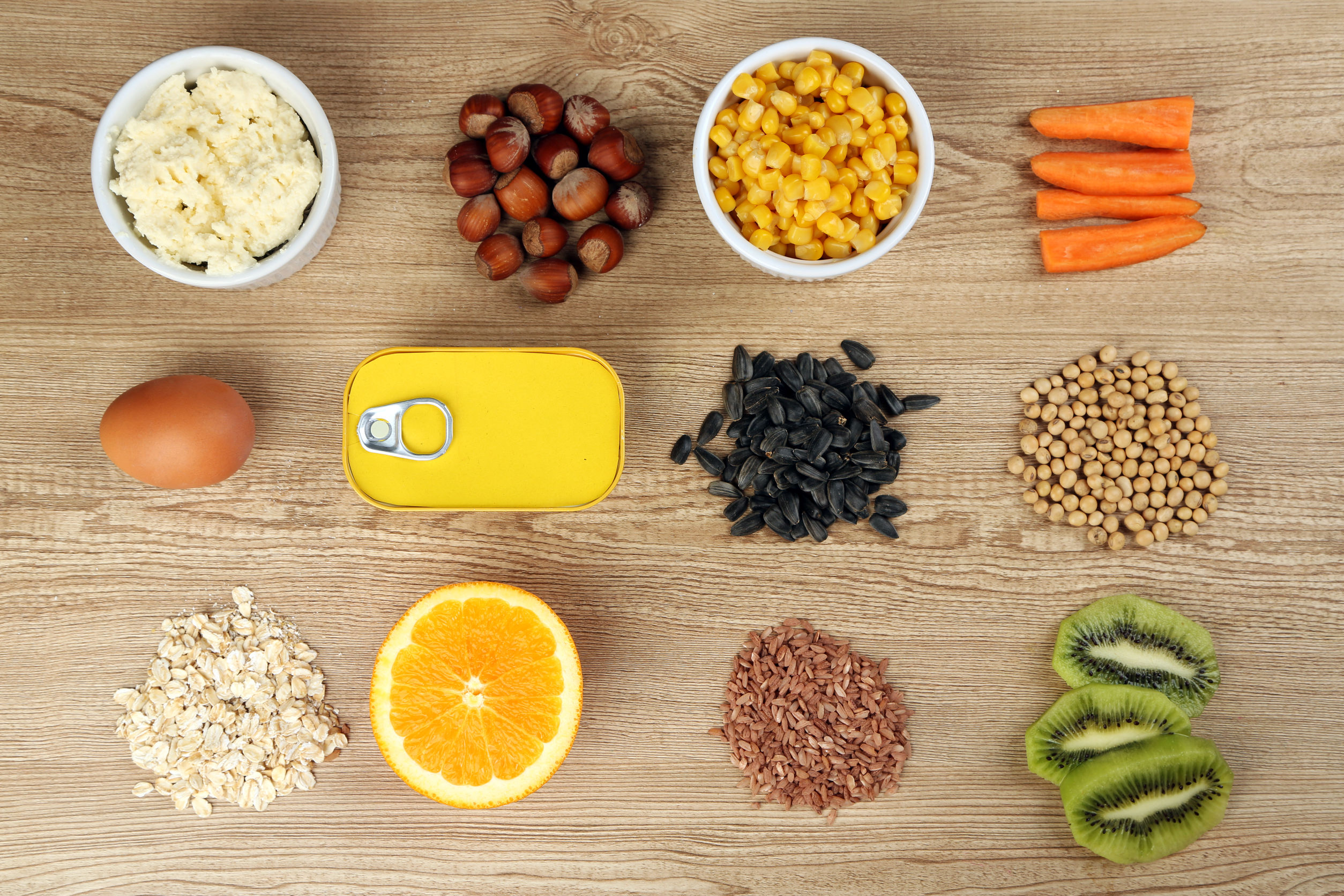 vitamin-d3-hochdosiert-test