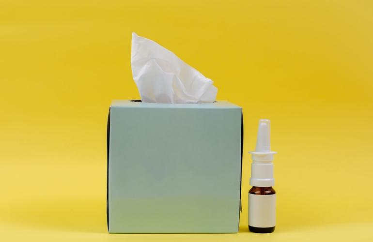 vitamin-b12-nasenspray-test