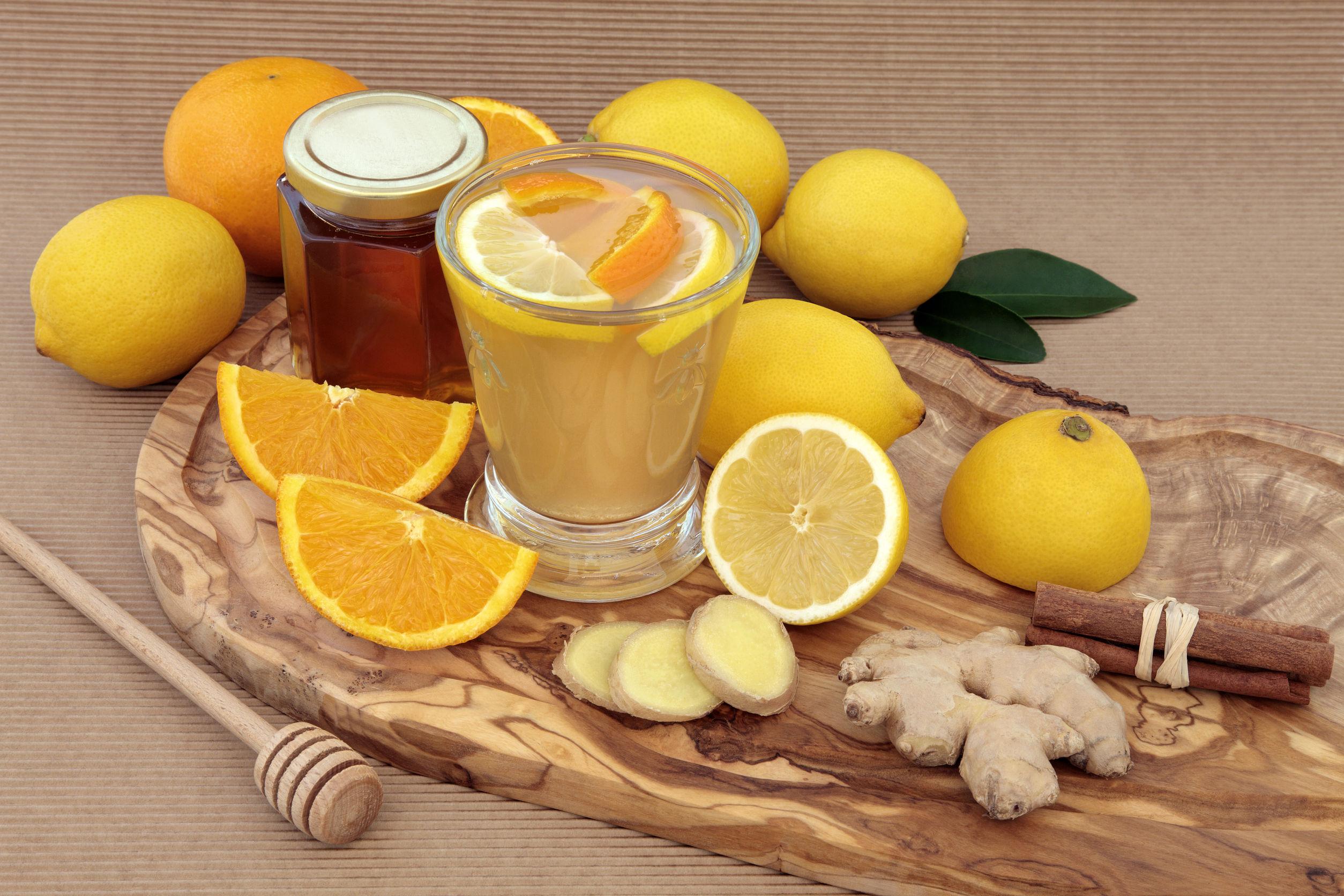 Natuerliches-Vitamin-C