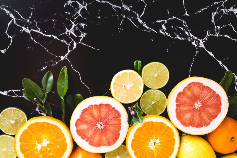 hochdosiertes Vitamin C-3