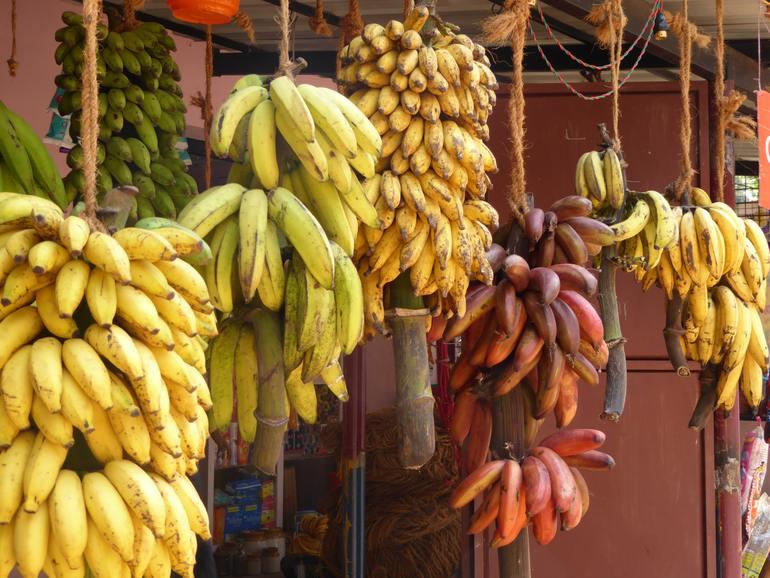 banane-vitamine