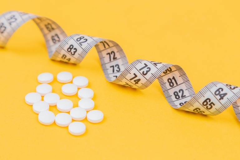 vitamintabletten-test