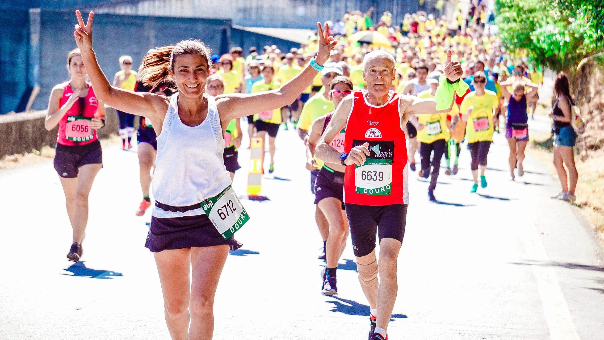 marathon-trainingsplan