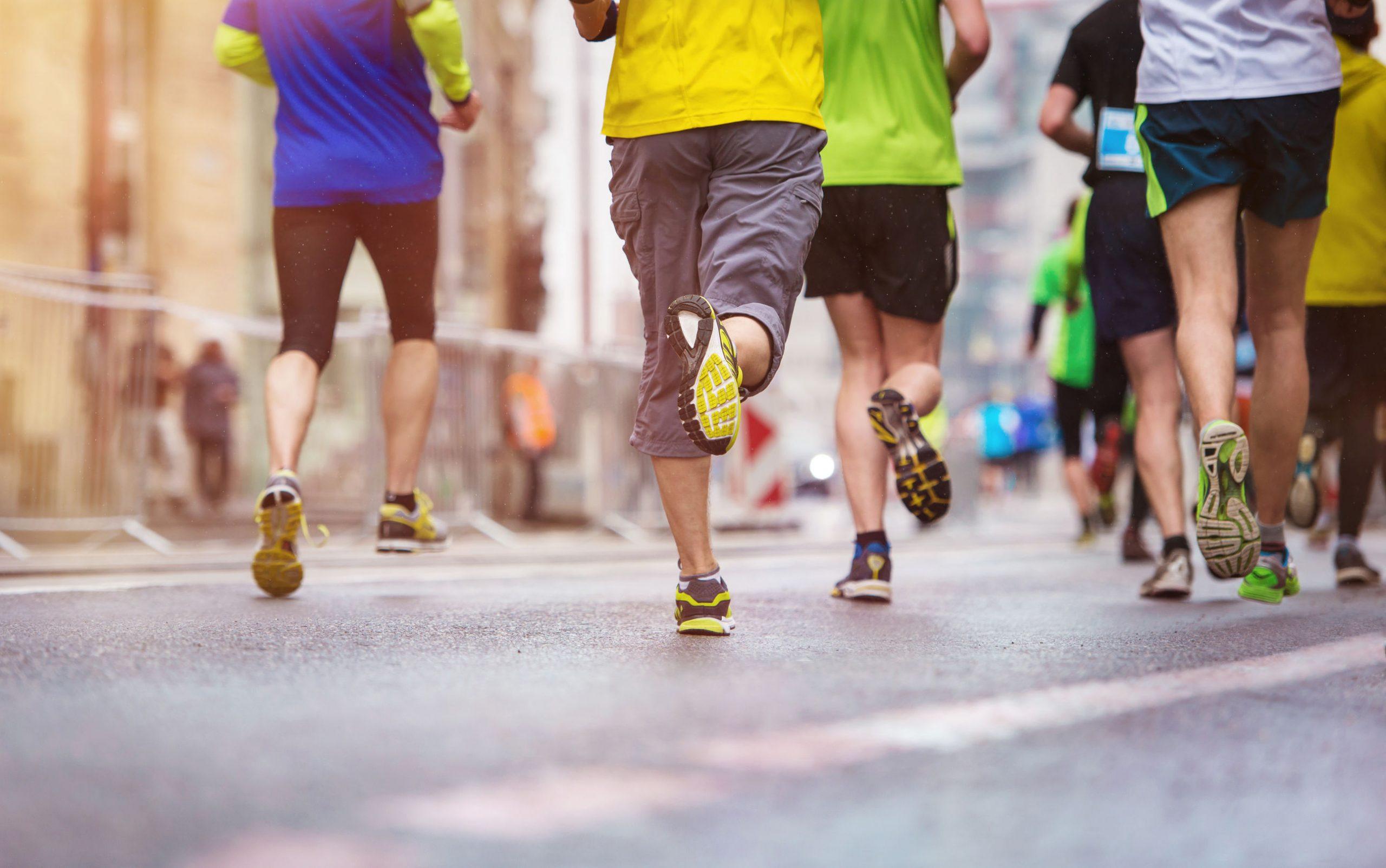 halbmarathon-trainingsplan