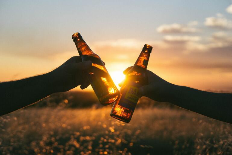 alkoholfreies-bier-gesund