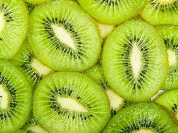 6576366 – kiwi background