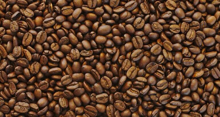 Koffein Wirkung