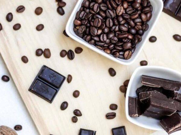 Wirkung von Koffein: Fakten über den Wachmacher