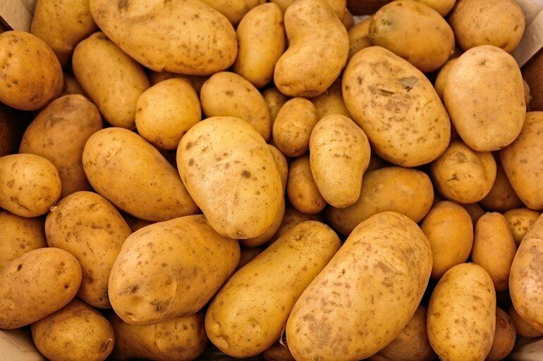 bratkartoffeln-kalorien